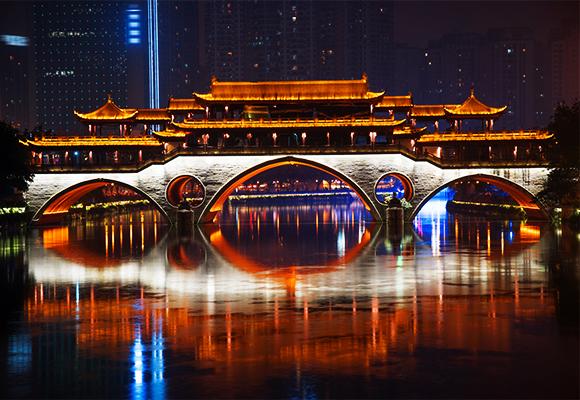 Κλασική Κίνα